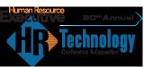 HRTech Conference 2017