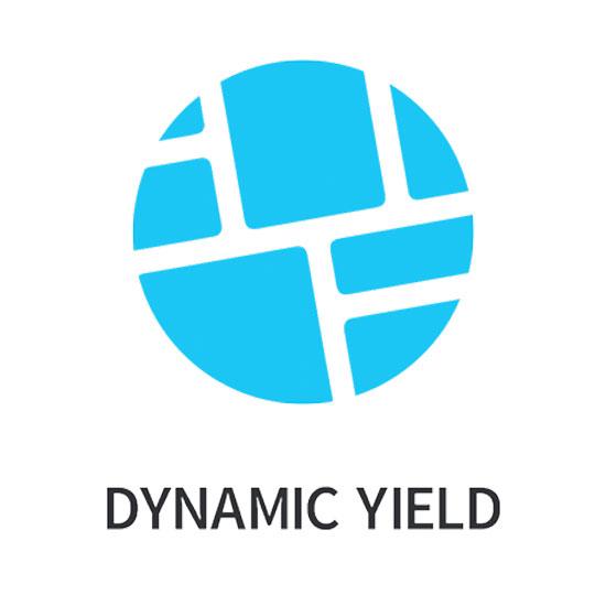 DynamicYield