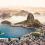 Brazilian Payslip Explained