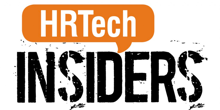 HRTech Insider logo
